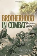 Brotherhood in Combat