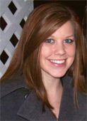 Lauren VanZandt