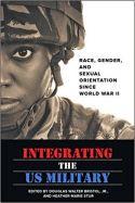 Integrating the U.S. Military