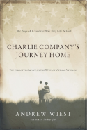 Wiest Charlie Company's Journey Home