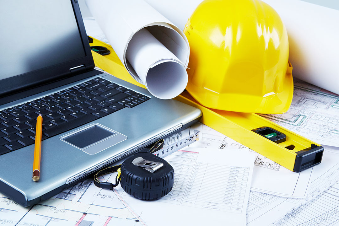 Construction Engineering Technology