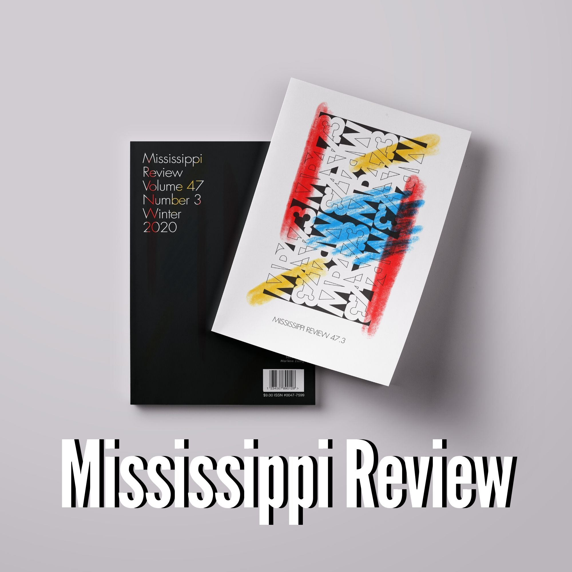 Mississippi Review